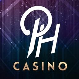 Prospect Hall Casino - Real Money Online Slot Games plus Roulette and Blackjack