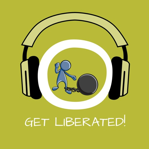 Get Liberated! Overcoming Mental Blocks by Hypnosis