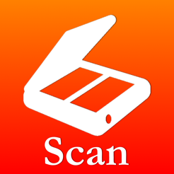 Camera Scanner - Document Scanning And Management