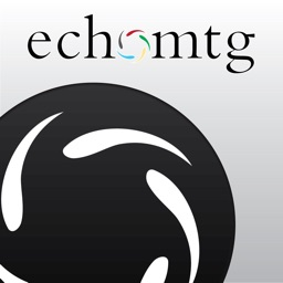 EchoMTG: Prices & Tools for Magic the Gathering
