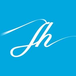 JH Preferred