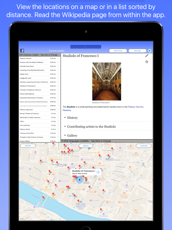 Florence Wiki Guide | App Price Drops
