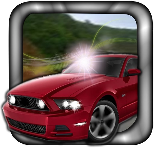 GT Turbo Car - Amazing Experience Car Racing Game 3D