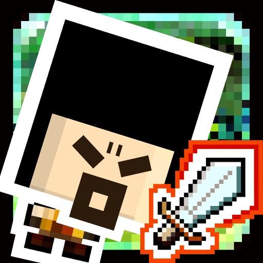 PixelCivs