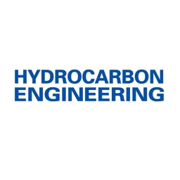 Hydrocarbon Engineering