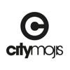 Citymojis