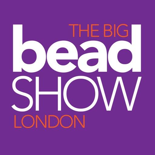 Big Bead Show