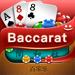 百家乐 baccarat - 身临其境的赌场,澳门娱乐场街机电玩城游戏,火拼炸金花超越水果机老虎机