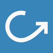 Cody - Fitness Tracker, Exercise Journal, Workout Community icon