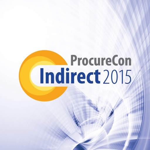 ProcureCon Indirect 2015