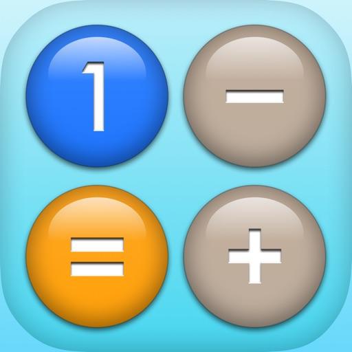 Fusion Calculator