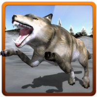 Codes for Angry Wolf Simulator – A Wild Animal Predator Simulation Game Hack