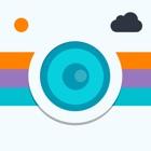 Camra - Video & Photo cloud icon
