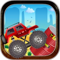 "Codes for ""'!Trucks VS Bombs: Off-road Monster Truck Escape - Stunt Car Rider Hack"