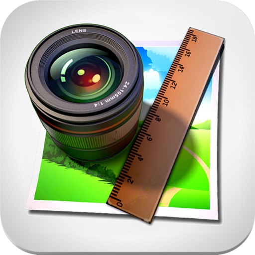 Photo Shop Touch