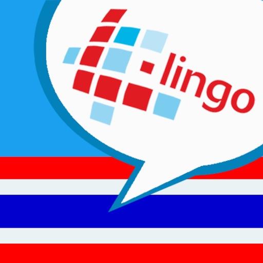 L Lingo