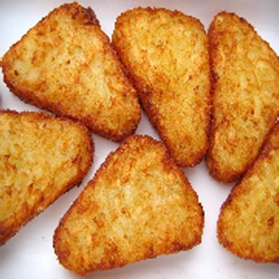 Hash Brown Recipes
