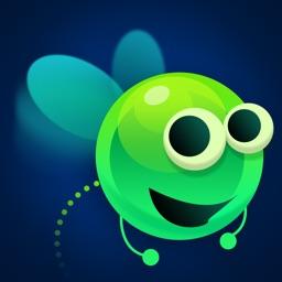 Firefly's Venture