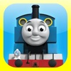 Thomas Gets His Own Branch Line: A Thomas & Friends Adventure
