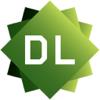 ACM Digital Library for iPad