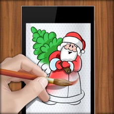 Activities of Learn to Draw New Year
