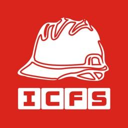 ICFS Anchor Designer