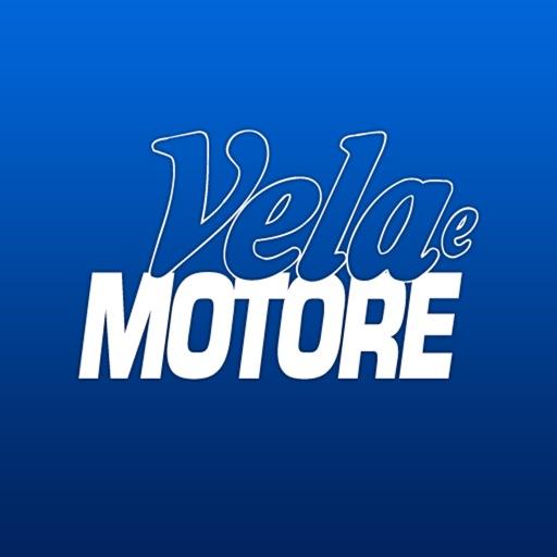 Vela e Motore Magazine