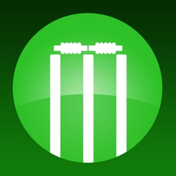Learn Cricket - A Guide to Twenty20 from the Melbourne Stars