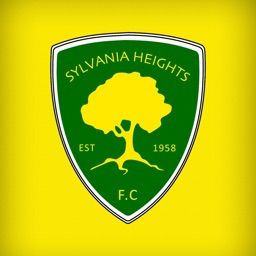 Sylvania Heights Football Club