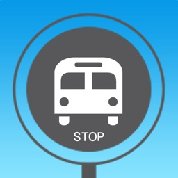 World Transit - Metro and bus Routes & Schedules