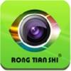 荣天视,rts,无线监控,远程视频,远程管理,远程监控,手机监控,ipc,ipcamera
