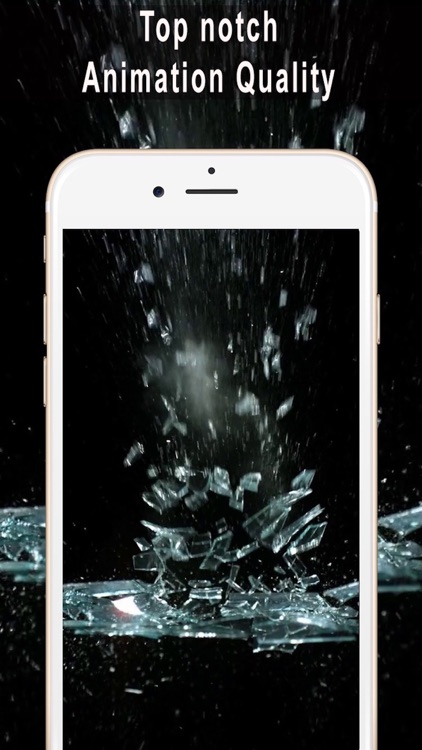 Live Wallpapers for Me Free - Custom Animated Backgrounds and Themes