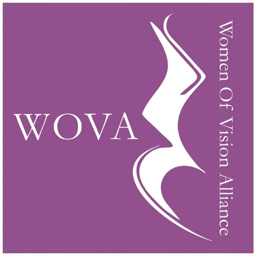 Women of Vision Alliance