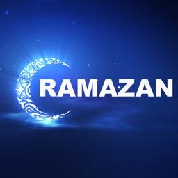 Ramazan +