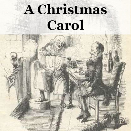 does charles dickens portray cratchit family christmas carol Forget tiny tim cratchit - there are two other child characters in charles dickens's a christmas carol that, for author chris priestley, are far more powerful: ignorance and want.