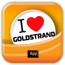 Die Bulgarien Goldstrand APP