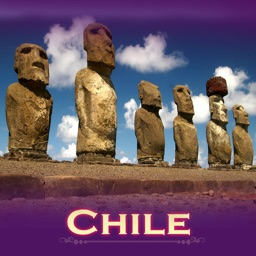 Chile Offline Tourism Guide