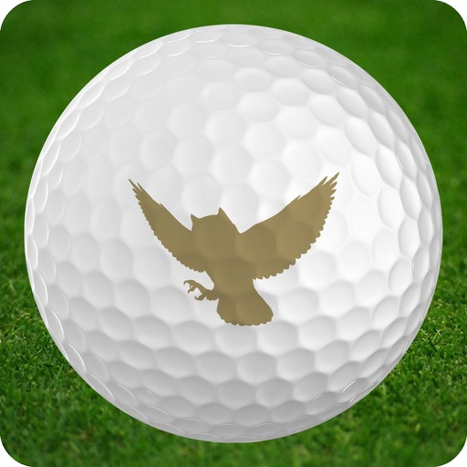 Owl's Nest Golf Club
