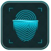 Lie Detector. iphone and android app