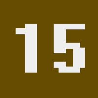Codes for 15 Puzzle Challenge HD - Traditional Number Tile Puzzles Game Hack