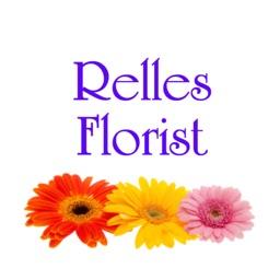 RellesFlorist