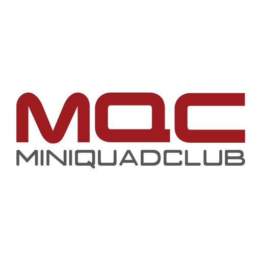 Mini Quad Club icon