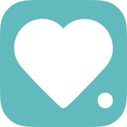 LOVLI Secure Photo Network, Album & Organizer for Families, Parents, Babys, Kids, Friends and Couples
