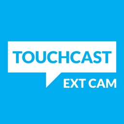 TouchCast External Camera: Connect Another Camera to TouchCast Studio