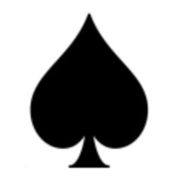 PRO Poker Texas Hold 'Em - BA.net for iPad