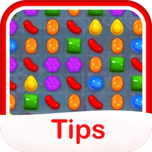 Tips, Video Guide for Candy Crush Saga Game - Full walkthrough strategy!