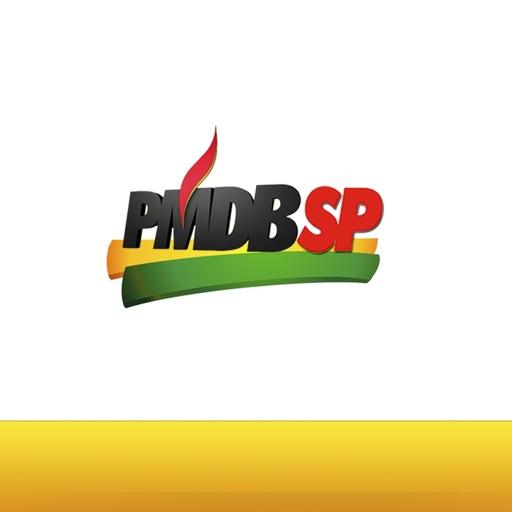 PMDB SP