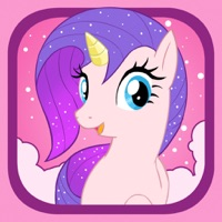 Codes for Little Magic Fairy Unicorn Jump Hack
