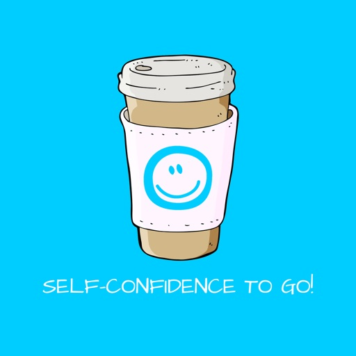 Self-Confidence To Go! Mentaltraining Selbstbewusstsein