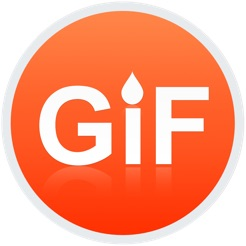 ‎GIFfun:Photos and videos convert to gif